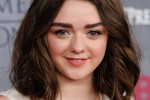 Game of Thrones' Maisie Williams blasts British Airways in Twitter rant