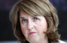 Here are 6 big challenges facing Joan Burton as the new Labour leader and Tánaiste
