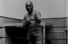 Sports Film Of The Week: Unforgivable Blackness – The Rise And Fall Of Jack Johnson