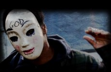 VIDEO: Your weekend movies… The Purge: Anarchy