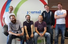 Meet the tech team who make TheJournal.ie run smoothly