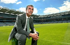Celtic's new manager wants Jim McGuinness to have greater involvement at the club