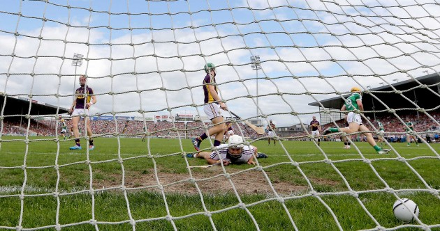 5 talking points after Limerick's win over Wexford