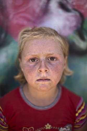 children media violence essay
