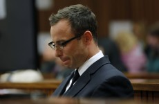 """We close the case for the defence."" – It's down to closing arguments in the Pistorius trial"