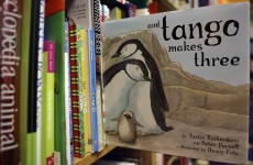 Singapore national library to destroy LGBT-themed children's books