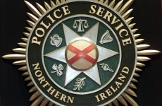 Woman charged over attempt to identify people under PSNI witness protection