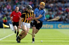 Dublin have fresh injury worries ahead of their All-Ireland quarter-final