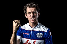 Joey Barton will be a manager one day – Redknapp