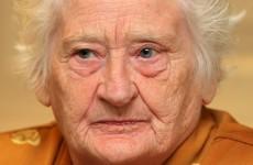 €34 million redress scheme for Irish women whose pelvises were broken during childbirth