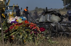 Flight MH17 and Gaza to dominate EU Foreign Affairs meeting