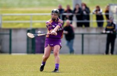 Wexford and Kilkenny book camogie semi-final spots