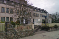 Man questioned over alleged sexual assault in Waterford