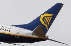 Ryanair thinks its new friendly approach is working