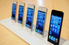 Own an iPhone 5? Your battery may be defective and need to be replaced