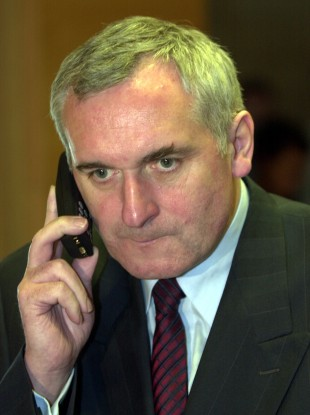 Gone be the days of Bertie when all you did with a phone was make calls and look really serious.