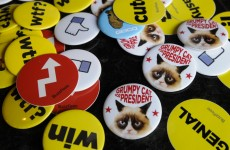 Lol. Wtf. Win? BuzzFeed lands a $50 million investment – putting its worth at $850 million