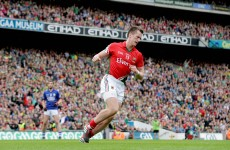 Mayo and Kerry to do it all over again after epic draw