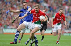 5 talking points after Kerry and Mayo's thrilling All-Ireland semi-final draw