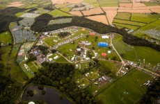 RTE to broadcast TV coverage of Electric Picnic