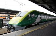 SIPTU escalates plans for All-Ireland train strikes