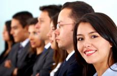 Job vacancies for professionals up 21% this July