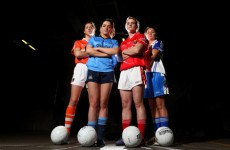 Ladies football preview: Armagh and Cork look set to march on
