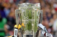 Poll: Who will win today's All-Ireland SHC semi-final?
