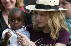 Olympic champion, assistant to the Prime Minister, Madonna's babysitter: The lies people tell on their CVs…