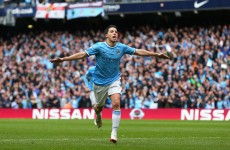 Former Gunner Nasri brands Arsenal fans' abuse 'stupid'