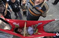 Dozens of Yazidi villagers 'massacred' in Iraq