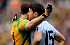 Dublin and Donegal's tactical warfare won't define the future – Gavin