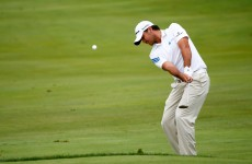 McIlroy 'could run away' with PGA, s