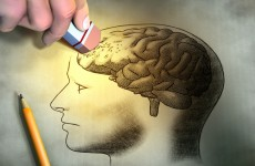 Good news: It may be possible to overwrite bad memories