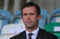 Celtic will bounce back against Maribor – Deila
