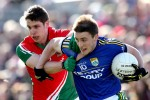 Here�s your GAA coverage on TV and radio this weekend