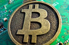 PayPal opens its doors (slightly) to bitcoin payments