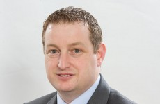 Stroke politics? The controversy over Fine Gael's Seanad hopeful isn't going away