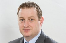 Lots of Fine Gael and Labour people are angry about this man's appointment to a state board