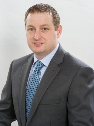 John McNulty