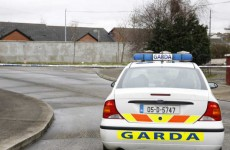 Man due in court after guns and €250,000 worth of drugs found at two Tallaght houses