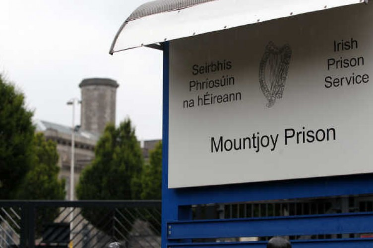 irish prison system essay The penitentiary system in the united states introduction: it seems that prison causes more problems than fixing them nowadays american prisons are considered to be very large institutions that are mainly composed of black american and other people of color blacks, hispanic and a bit of white people.
