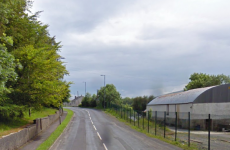 48 taken to hospital after school bus and car collide in Co Tyrone