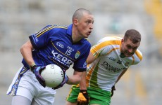 Here's all the Kerry Donegal All-Ireland coverage on TV and Radio this weekend