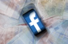 Facebook begins muscling in on YouTube's turf by courting its top talent