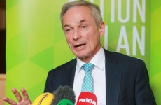 Tech firms' tax shifting 'not an Irish issue': Bruton