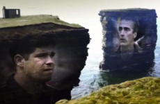 Get in the mood for today's Kerry-Donegal showdowns with RTÉ's brilliant promo
