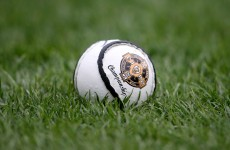 Ahane set up semi-final date with Na Piarsaigh in Limerick SHC