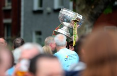 6 questions: TheScore.ie's writers preview the All-Ireland football final