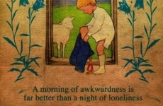 11 of the most inappropriate children's books ever